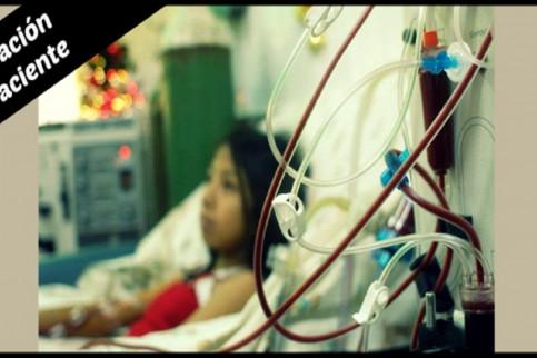 Thumbnail - Diálisis: cuando los riñones necesitan ayuda