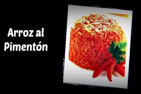 Thumbnail - Nueva receta del nutricionista…