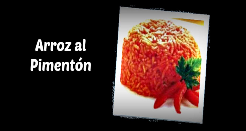 Nueva receta del nutricionista…