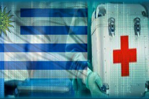 Thumbnail - Uruguay duplica número de donantes de órganos