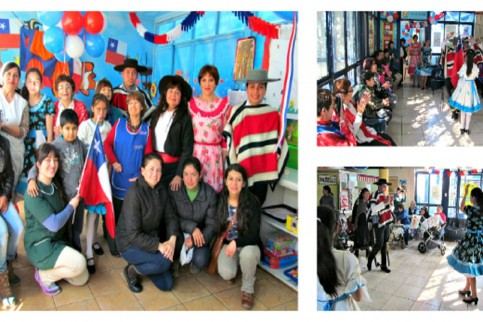 Thumbnail - ¡Celebramos las Fiestas Patrias en MATER!