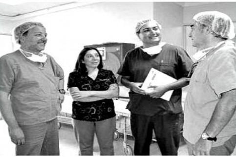 Thumbnail - Hospital de Iquique ya cuenta con la ayuda de MATER