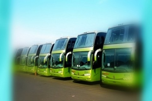 Thumbnail - Nuevo convenio con Tur-Bus