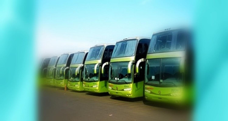 Nuevo convenio con Tur-Bus