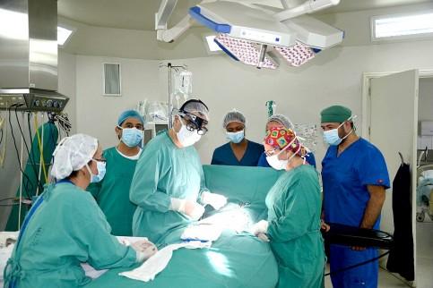 Thumbnail - Operativo Médico en Chillán