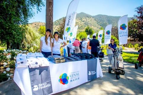Thumbnail - Exitoso Campeonato de Golf MATER- Banco Falabella