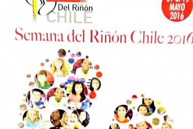 Thumbnail - Semana del Riñón en Chile