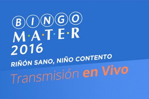 Thumbnail - Bingo Mater 2016