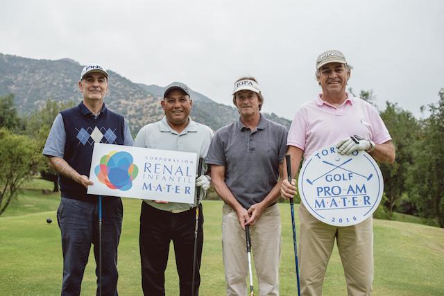 sociales-golf-mater-13