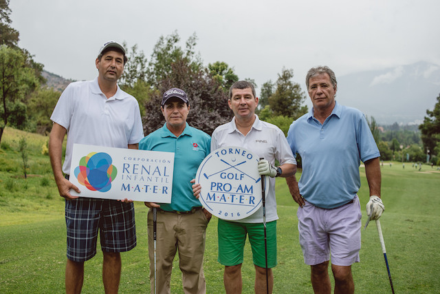 sociales-golf-mater-15