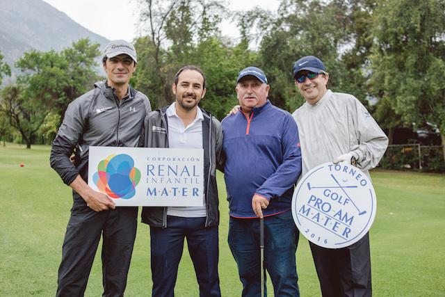 sociales-golf-mater-23