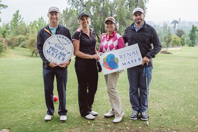 sociales-golf-mater-37