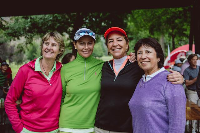 sociales-golf-mater-7