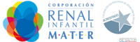 Corporación Renal Mater