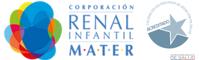 Corporación Renal Mater