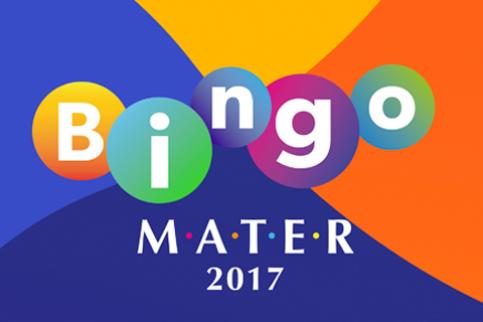 Thumbnail - Bingo MATER 2017 busca financiar 365 cirugías