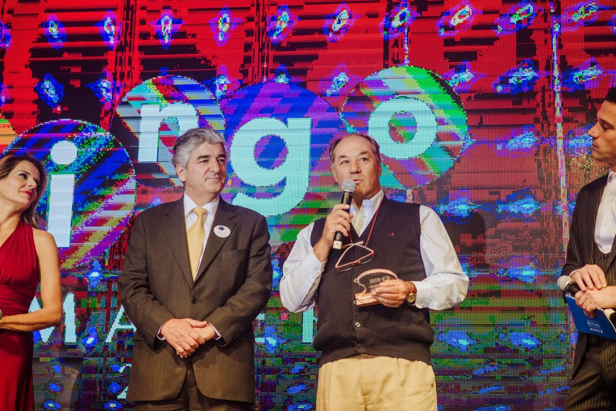 Bingo Mater 2017, Calidad Web-208