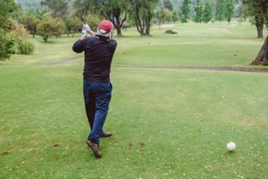 Thumbnail - Torneo de Golf a beneficio de MATER confirma edición 2017