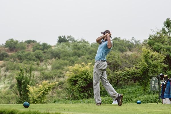 Toneo Golf, Calidad Alta-156 (Copiar)