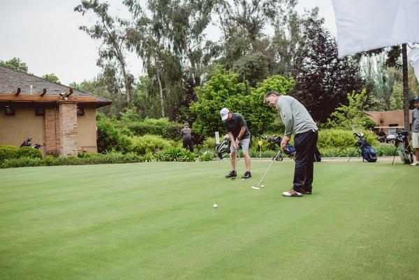 Toneo Golf, Calidad Alta-65 (Copiar)