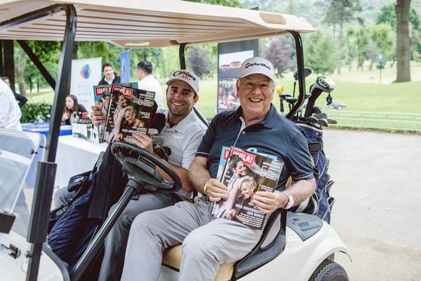 Torneo Golf 2017, Parte 2 Alta-38 (Copiar)