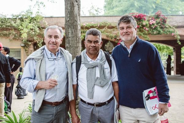 Torneo Golf 2017, Parte 2 Alta-48 (Copiar)
