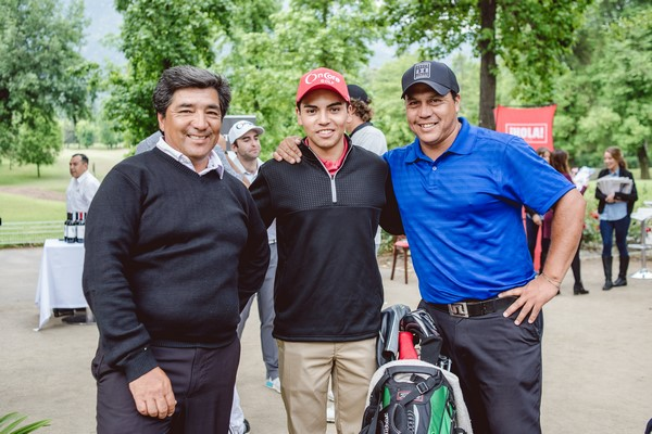 Torneo Golf 2017, Parte 2 Alta-50 (Copiar)