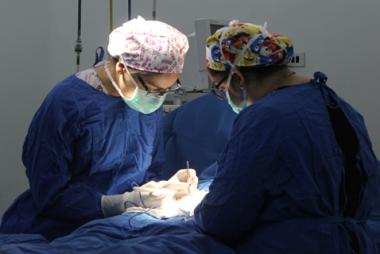 Thumbnail - MATER facilita 60 cirugías infantiles en Talca
