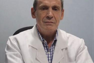 Thumbnail - Fallece el presidente de la Sociedad Chilena de Nefrología