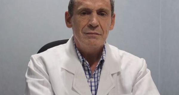 Fallece el presidente de la Sociedad Chilena de Nefrología