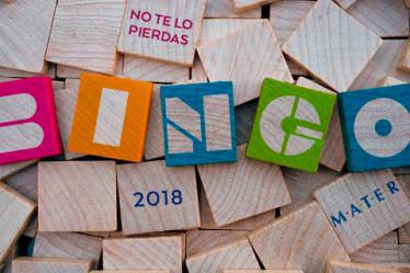 Thumbnail - Ganador encuesta satisfacción Bingo MATER 2018