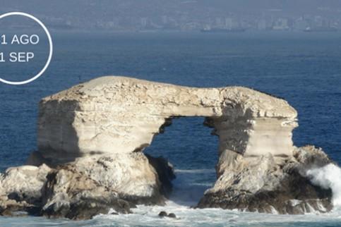 Thumbnail - Todo listo para nuestro primer operativo quirúrgico en Antofagasta