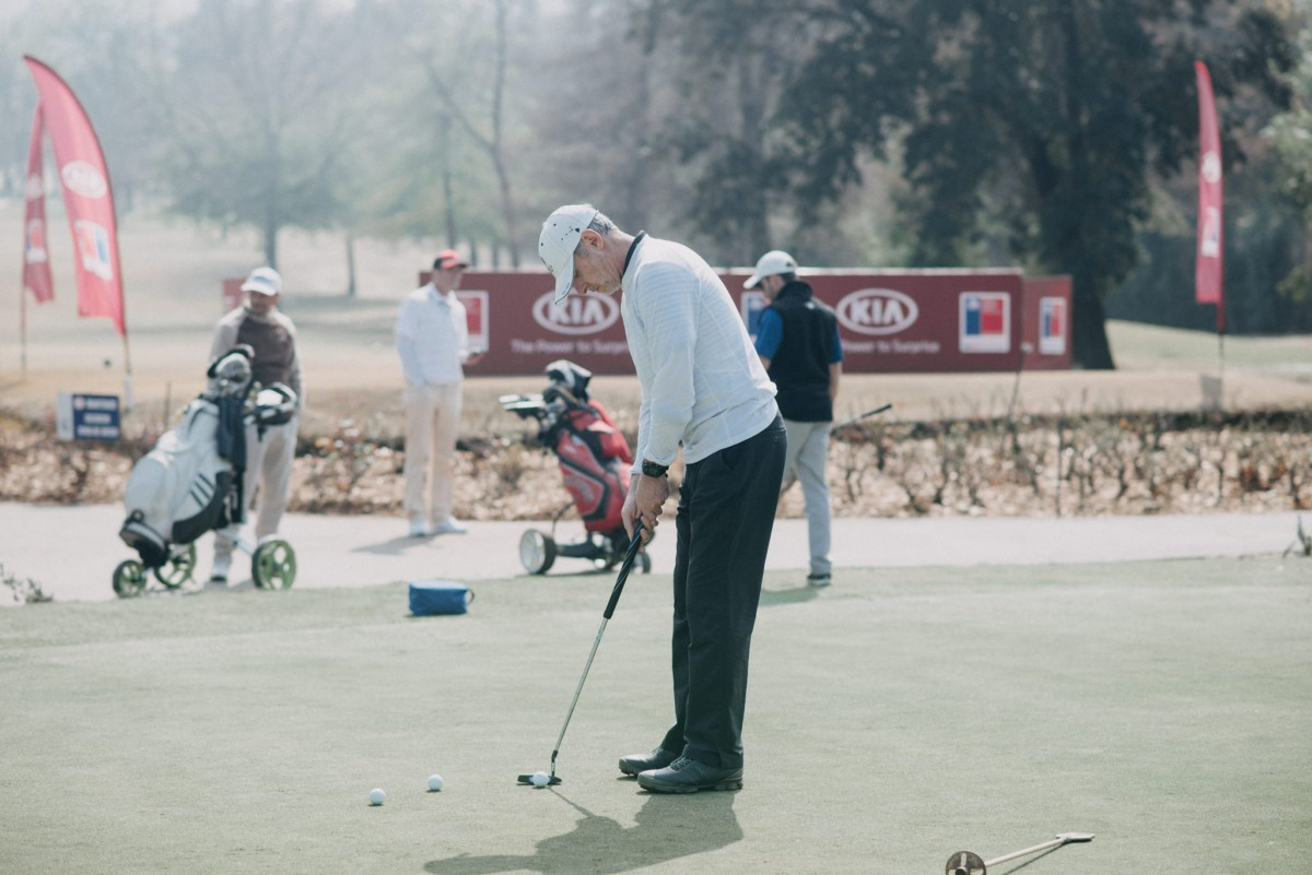 Torneo Golf Mater 2018, Calidad Web-145