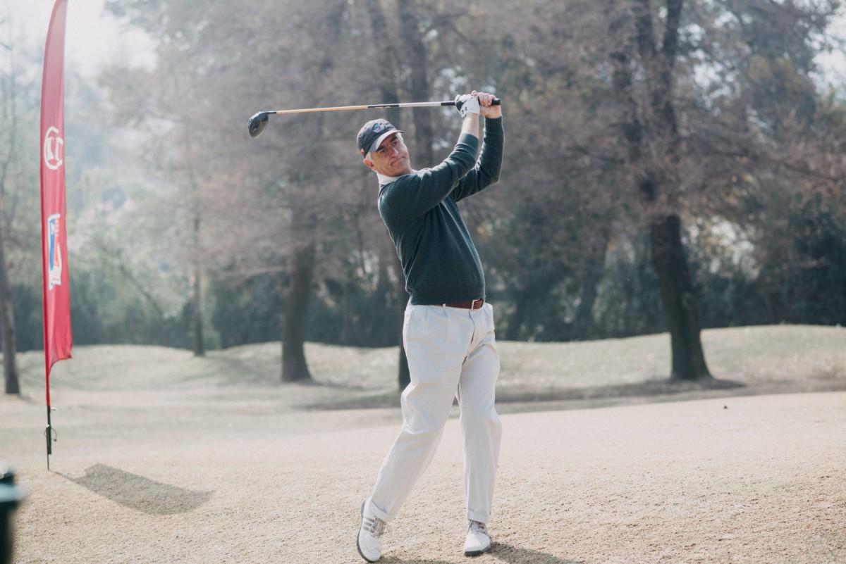 Torneo Golf Mater 2018, Calidad Web-152