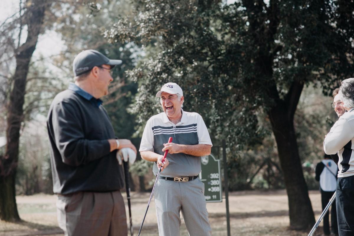 Torneo Golf Mater 2018, Calidad Web-159