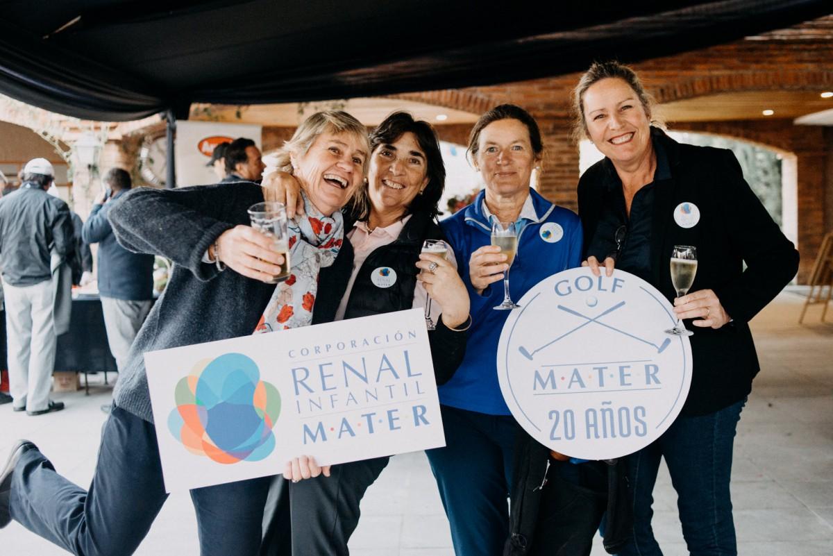 Torneo Golf Mater 2018, Calidad Web-340