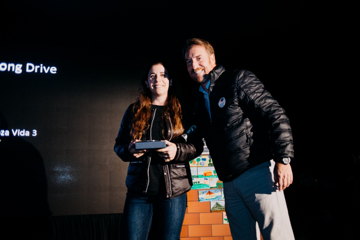 Torneo Golf Mater 2018, Calidad Web-442