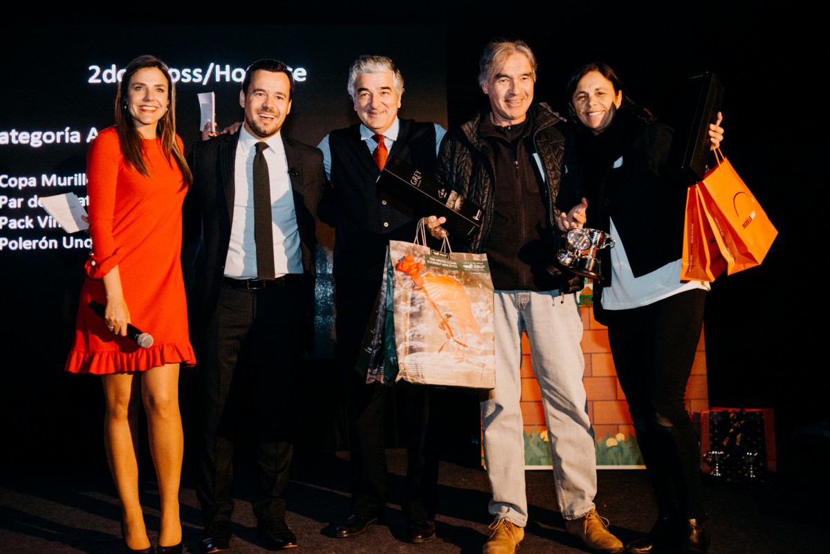 Torneo Golf Mater 2018, Calidad Web-508