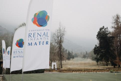 Thumbnail - Torneo de Golf MATER celebró 20 años de historia