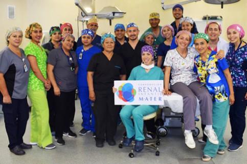 Thumbnail - Operativos 2018: crece número de cirugías y aumenta presencia en el norte del país