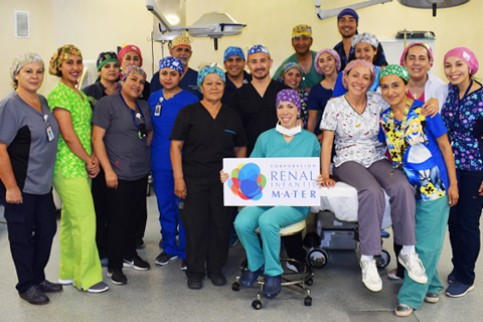Thumbnail - MATER y Hospital del Huasco finalizan exitoso operativo infantil