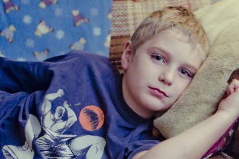 Thumbnail - Psicología: ¿Cómo preparar a un niño para un examen?
