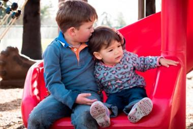 Thumbnail - Psicología: Problemas emocionales en el niño enfermo crónico