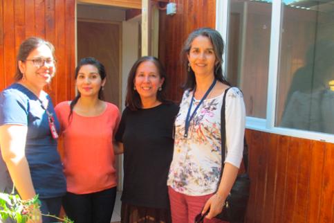 Thumbnail - Habilitación de viviendas: obras que cambian vidas