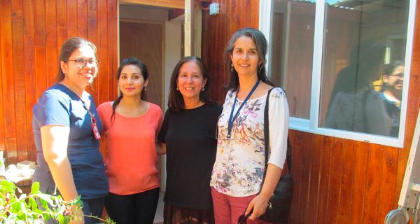 Habilitación de viviendas: obras que cambian vidas