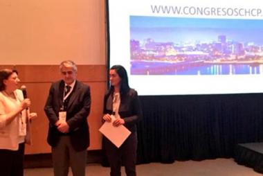 Thumbnail - Conoce la investigación ganadora del premio Corporación MATER
