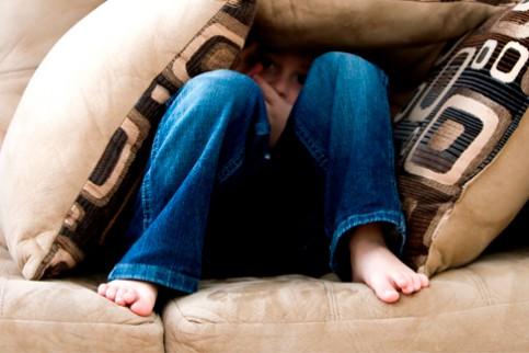 Thumbnail - Psicología: Consejos para la adaptación de un niño a una enfermedad crónica