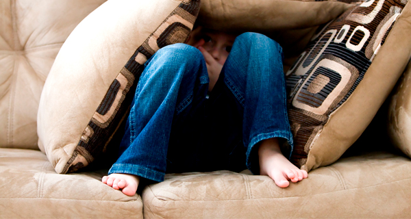 Psicología: Consejos para la adaptación de un niño a una enfermedad crónica