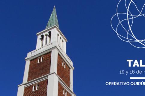 Thumbnail - En Talca se realizará el primer operativo de 2019