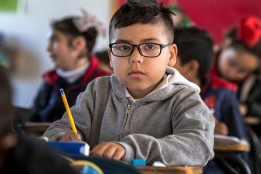 Thumbnail - Kinesiología | La importancia de ir al baño en el colegio